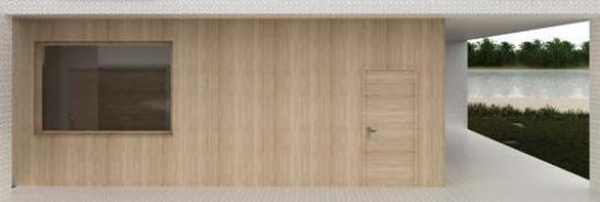 Corso di progettazione case in legno x lam i s a intesa for Software di progettazione di case in legno