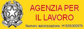 Agenzia per il lavoro