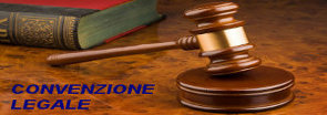 Convenzione legale
