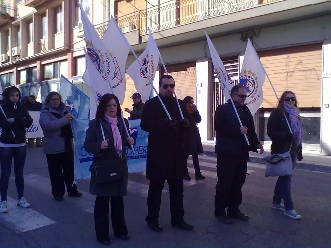 intesa-sindacato-autonomo