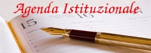 Agenda Istituzionale