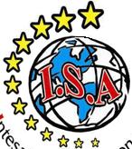 Logo - Intesa Sindacato Autonomo